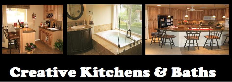 Kitchen Remodeling Vallejo Bathroom Cabinet 48 48 Fascinating Bathroom And Kitchen Remodeling Creative